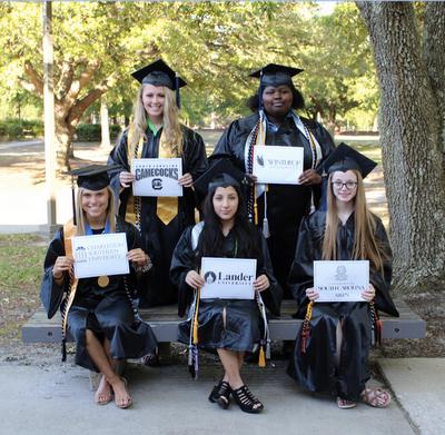 Podiatrist Programs - Earning Your Diploma