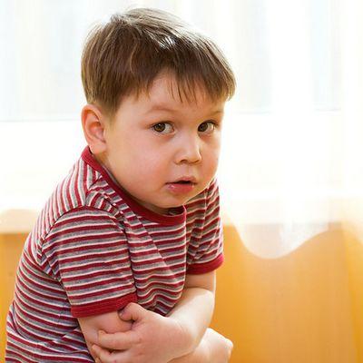 Symptoms of Stomach Flu